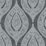 Monaco 2 Wallpaper GC31100 By Collins & Company For Today Interiors